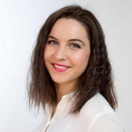 Fyzioterapie Lucie Fridrichová
