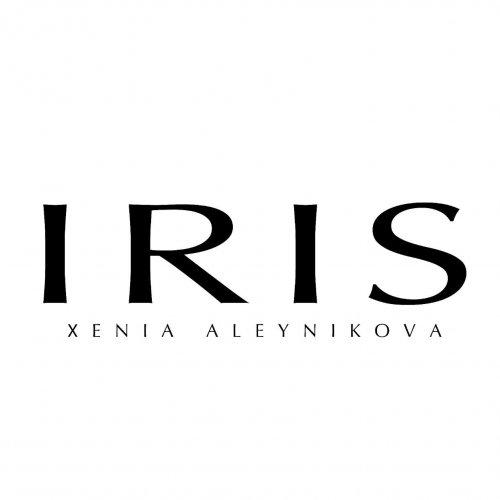 Iris Krejčovství