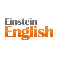 EINSTEIN ENGLISH