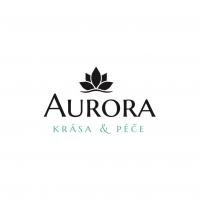 Salon Aurora