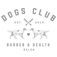 Dogs Club Barber Shop