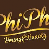 Phi Phi Young & Beauty