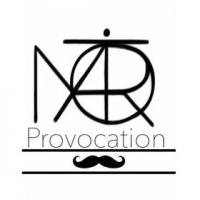 PROvocation