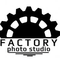 Factory Photo Studio