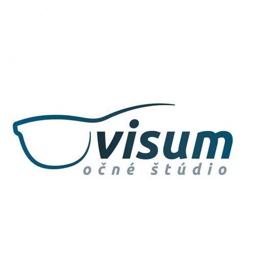 Visum Očné štúdio