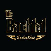 The Bachtal