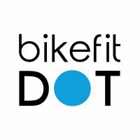 bikefit DOT