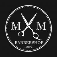M&M BARBER SHOP