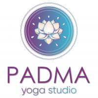 PADMA Yoga Studio