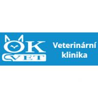 veterinární klinika OK-VET