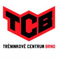 Tréninkové Centrum Brno