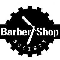 BarberShop Palladium