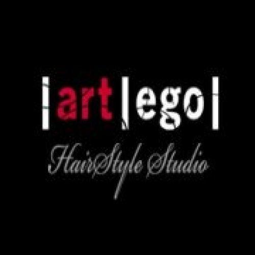 Art-Ego