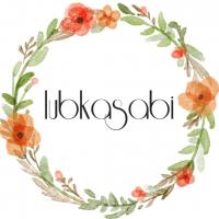 Lubkasabi Ateliér