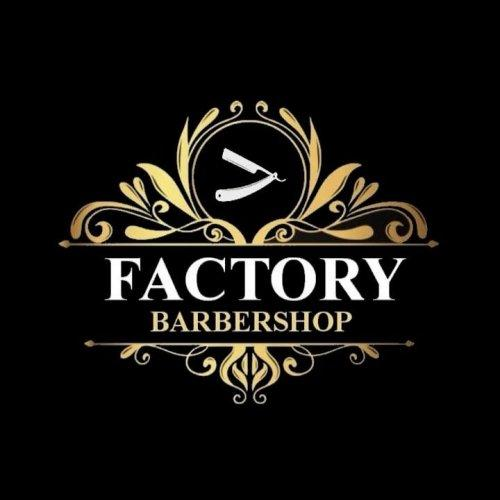 Factory Barbershop