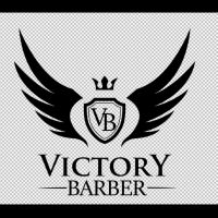 victorybarber