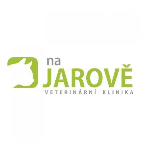 Veterinární klinika Na Jarově