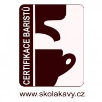 ŠKOLA KÁVY s.r.o.