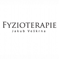 individuální terapie (fyzioterapie, lymfoterapie, rolfing,...)