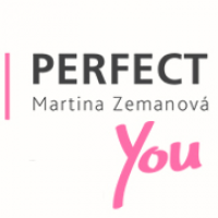 Perfect you studio - Martina Zemanová