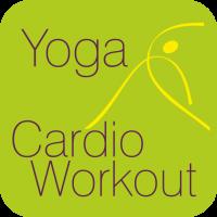 Fitness & Strech Workout Ireny Kordić