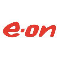 E.ON - Vodní elektrárna Vranov nad Dyjí