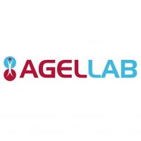 AGELLAB - antigenní testování