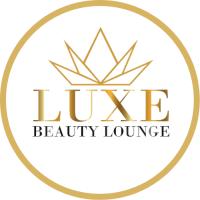 LUXE Beauty Lounge Prague