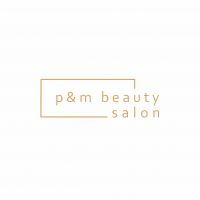 P&M Beauty, s.r.o.