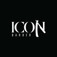 ICON Barber