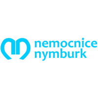 Nemocnice Nymburk s.r.o.  – odběrové místo COVID19