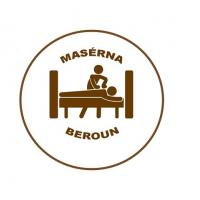 Masérna Beroun