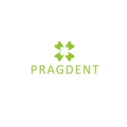 Dentální Hygiena Pragdent