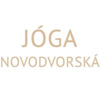 Jóga Novodvorská