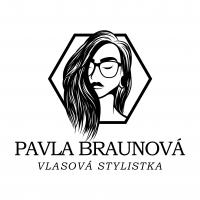 Pavla Braunová Beauty Revolution