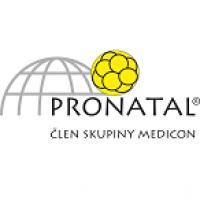 Pronatal, s.r.o. - Odběrové místo poliklinika Zelený pruh
