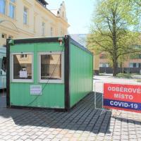 Oblastní nemocnice Kladno a.s., nemocnice Středočeského kraje