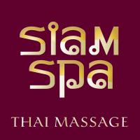 SIAM SPA Thai Massage