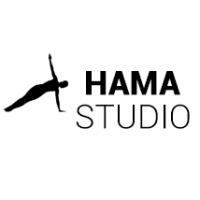 HAMA STUDIO