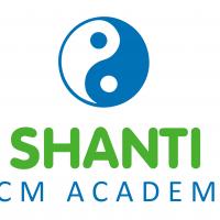 Shanti Academy, z. s.