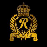 Royal Cut