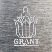 Grant - Kineziologie Gruza