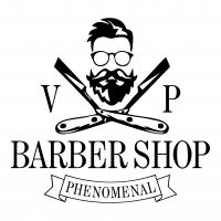 Phenomenal barbershop Jablonec