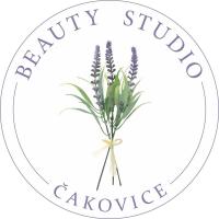 Beauty studio Čakovice