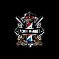Jacobs Barber