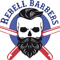 Rebell Barbers Karlin