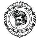Feromon Barber shop