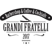 Grandi Fratelli Barbershop