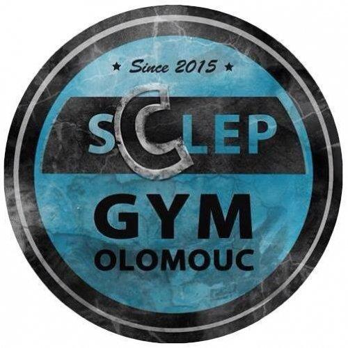 SCLEP GYM