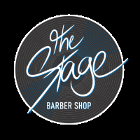 The Stage barbershop